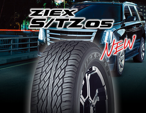 国産タイヤset LEXXEL Anthem メルセデス ベンツ Gクラス ゲレンデ G63 G65 G550 G500 G350 ファルケン S/TZ05 285/45R22 22インチ_画像9