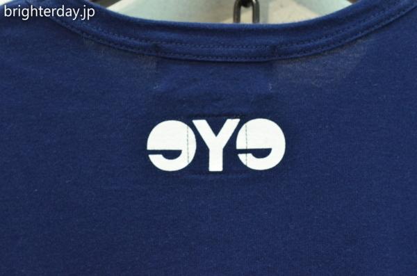 SALE■JUNYA WATANABE CdG MAN × CARHARTT Tシャツ■コムデギャルソン カーハート_画像3