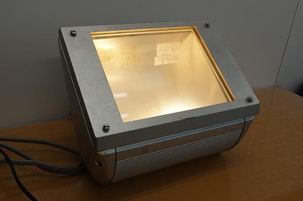 中古■DAIKO 放電灯照明器具 DOD-75571 大光電機★即決即納★送料無料_画像1