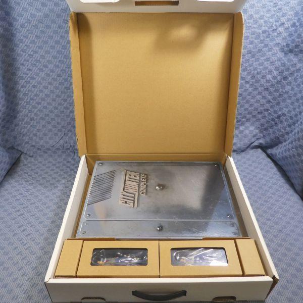 D308●「シティーハンター CITY HUNTER COMPLETE DVD-BOX 完全限定生産」_画像5