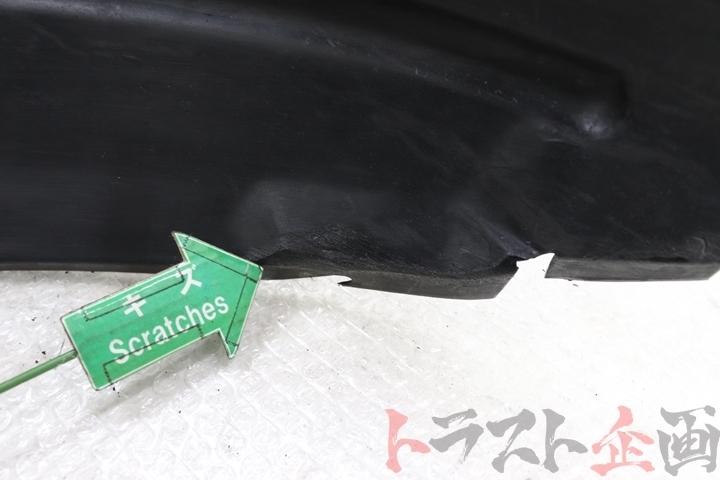 4450117 リア フェンダーライナー 運転席側 NSX ベース 後期仕様 NA1 前期 トラスト企画_画像8