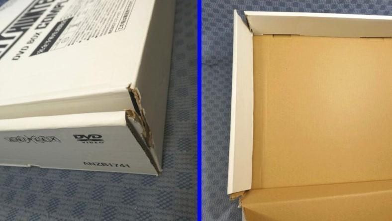 D308●「シティーハンター CITY HUNTER COMPLETE DVD-BOX 完全限定生産」_画像10