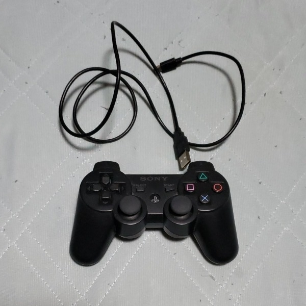 Тело PS3 PlayStation3 250GB