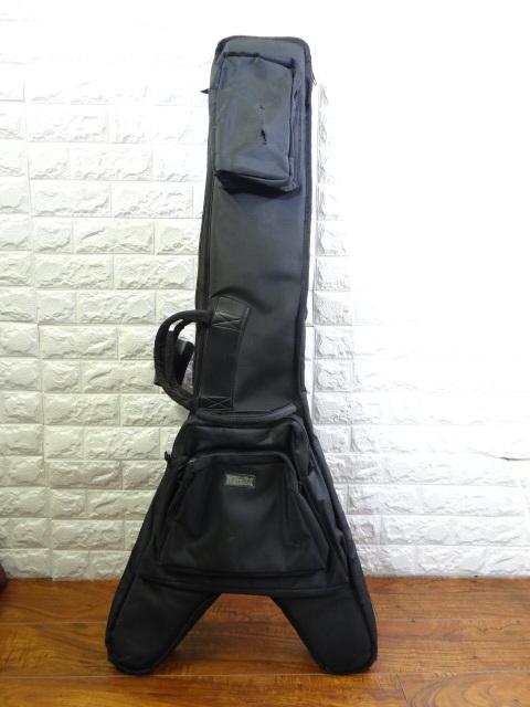 Gibson 2005年◆FLYING V◆フライングV  爆音で程度良好な一本です!_画像5