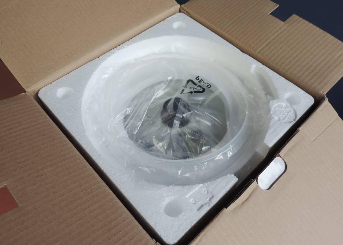 新品未使用品◇t8551 D&S【STL-EC01】マイコン電気圧力鍋_画像2