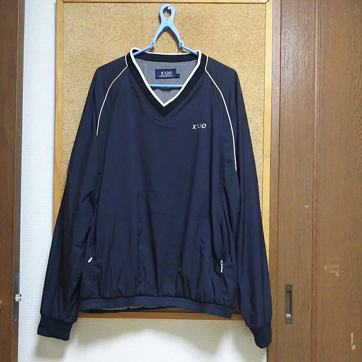 XXIO golf wear LL size