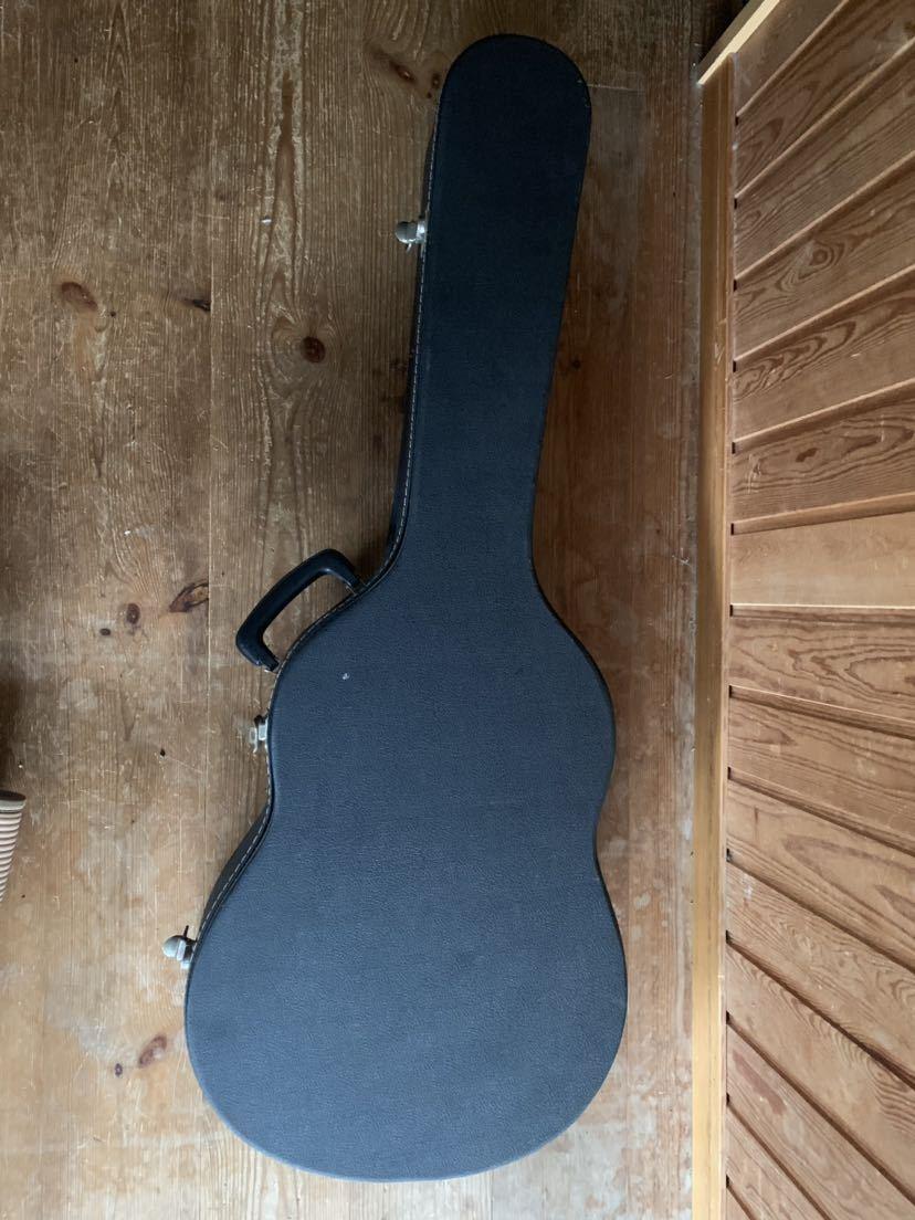 ヤマハ クラッシックギター GC-10M 加藤俊郎 ロットナンバー873 1974年秀品■■出自:ヤマハGCシリーズ中位作品。_画像10