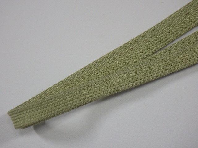 t9F138Z アンティーク 和装小物 帯留め 帯締め付 K18刻印有 ケース入り /52_画像8