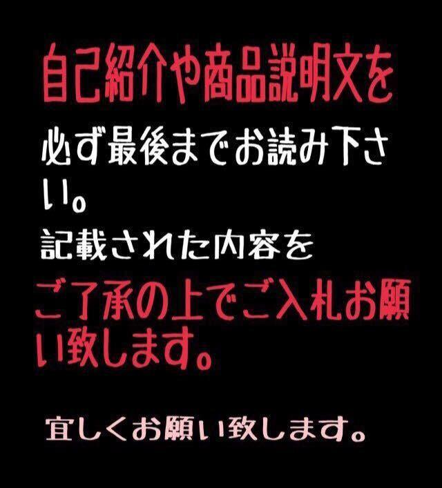 新品 adidas SWIFTRUN 26.5cm スウィフトラン メンズ スニーカー 定価9,709円 BLU/WHT/BLK アディダス_画像7