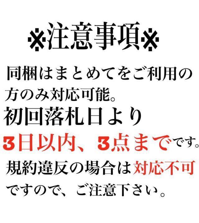 新品 adidas SWIFTRUN 26.5cm スウィフトラン メンズ スニーカー 定価9,709円 BLU/WHT/BLK アディダス_画像6