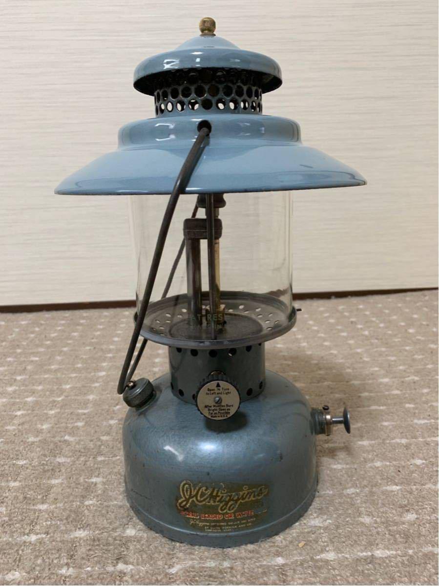 超希少ヴィンテージモデル シアーズ J.C.Higgins ビッグハット オリジナルグローブ 710.74011 1950~60年代製 美品 稼働品 整備済
