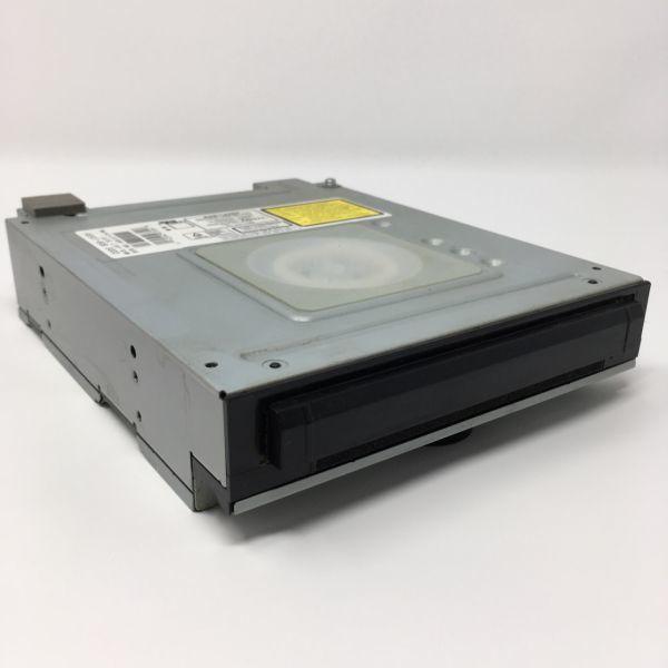 L05SH【送料込,L04SH,L05SH-XP互換,動作保証】交換用ドライブBD-HDS32/BD-HDS43/BD-HDW43/BD-HDW45/BD-HDW50/BD-HDW53/BD-HDW55/など1241_画像2
