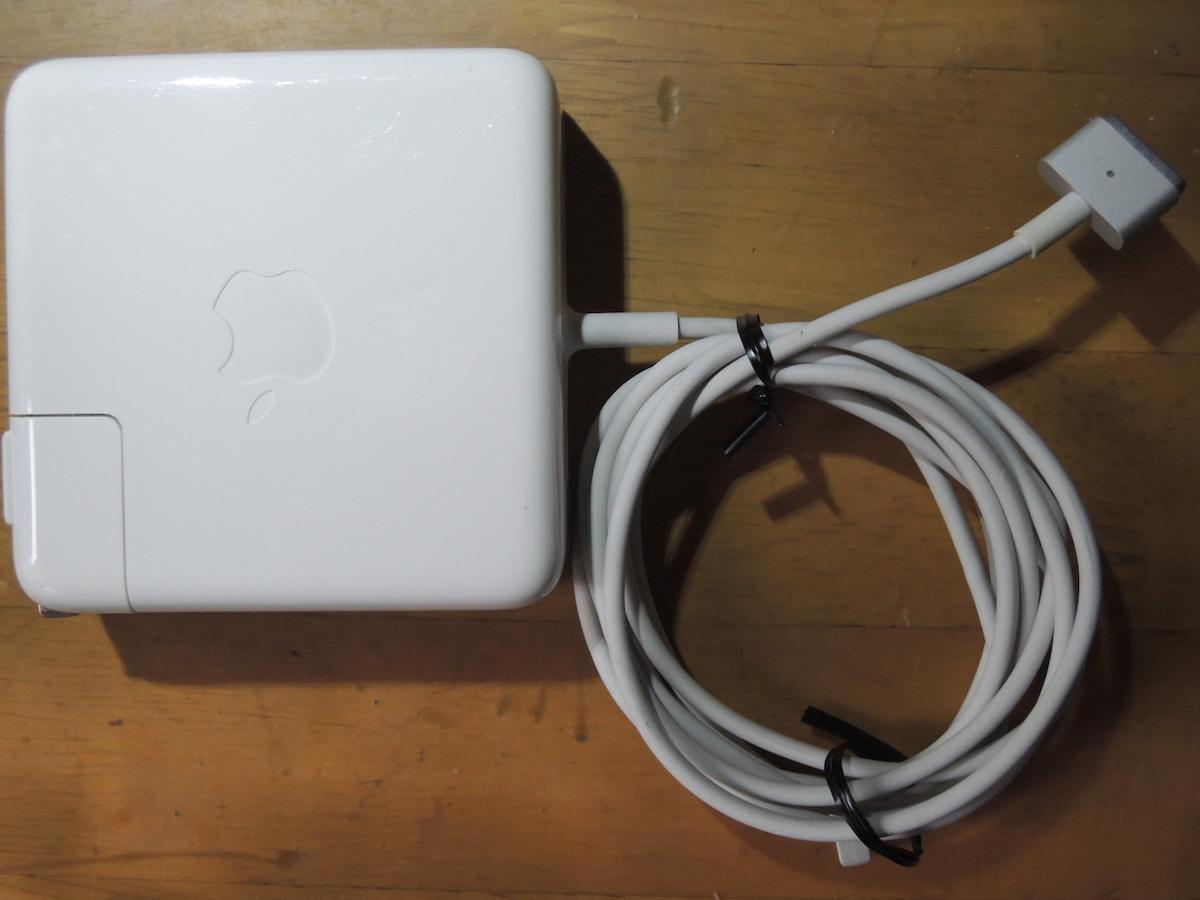 大容量1TB PCIe SSD 搭載 MacBook Pro Retina 13.3インチ Early 2015 Core i7 3.1GHz メモリ16GB 綺麗_画像5