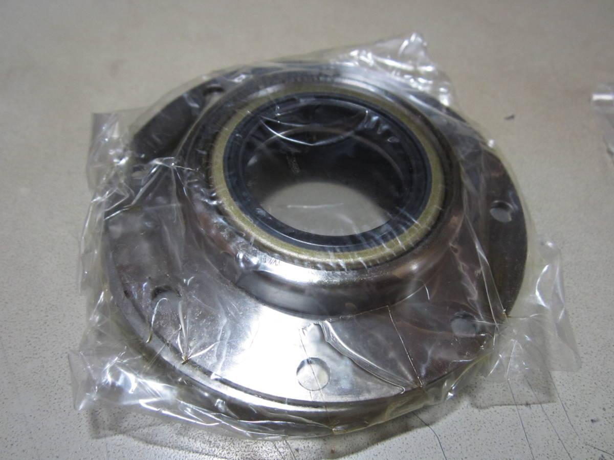 ラビット S601 トルコンオイルシール 新品 未使用 レターパックライトで発送_画像2