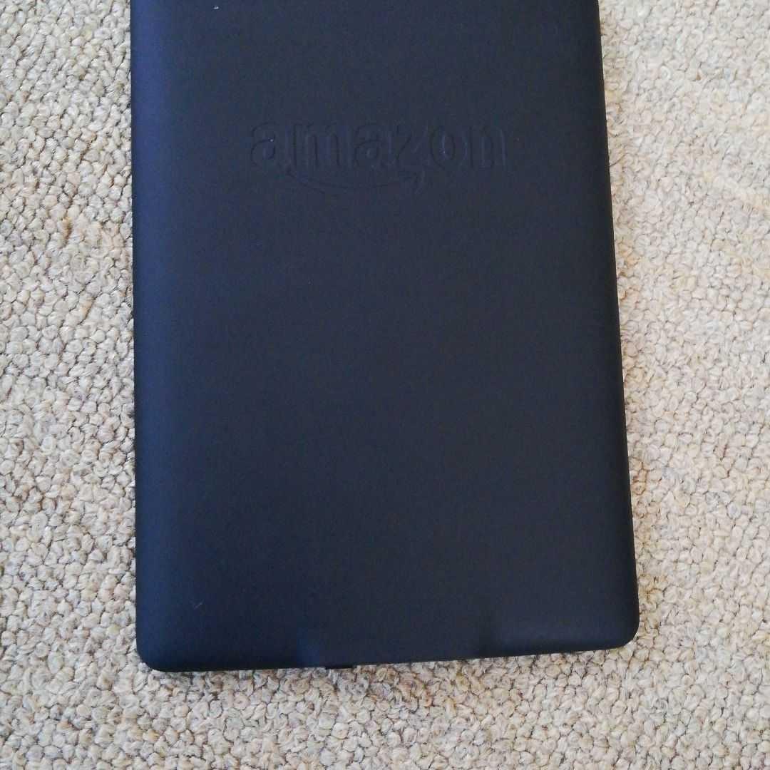 [送料無料]Kindle Paperwhite 32GB 広告なし 第7世代 中古品_画像4