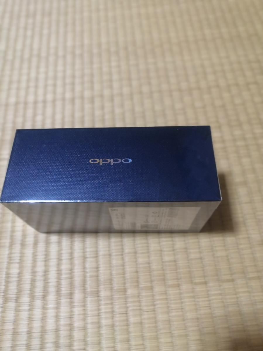 【新品未開封】Oppo Find X CPH1875 8GB 256GB ワインレッド 国内版(SIMフリー)_画像7