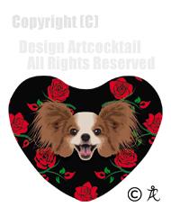 犬イラストの値段と価格推移は106件の売買情報を集計した犬イラスト