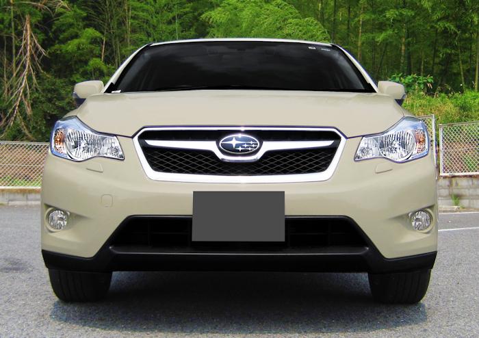 ◆売切り◆25年インプレッサXV HV 4WD2.0I-Lアイサイト最上級グレード ナビ地デジ純正アルミ プリクラッシュブレーキ検付令和2年9月