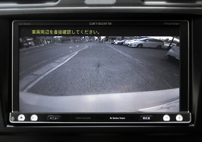 ◆売切り◆25年インプレッサXV HV 4WD2.0I-Lアイサイト最上級グレード ナビ地デジ純正アルミ プリクラッシュブレーキ検付令和2年9月_画像10