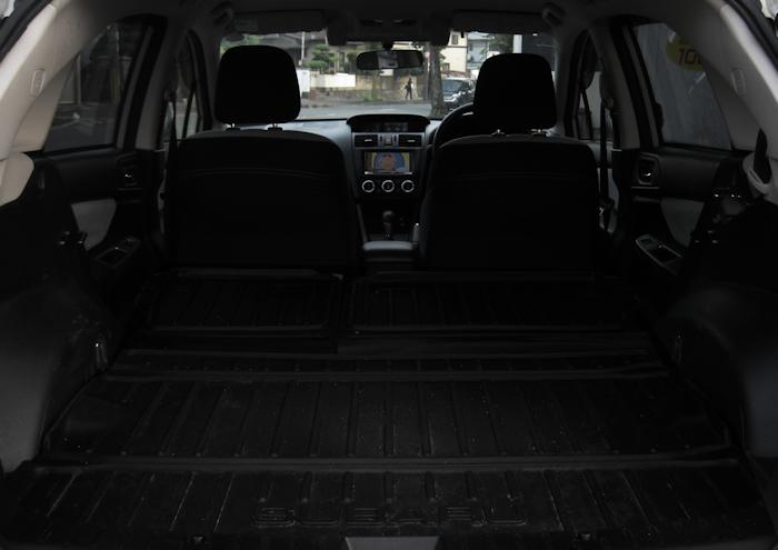 ◆売切り◆25年インプレッサXV HV 4WD2.0I-Lアイサイト最上級グレード ナビ地デジ純正アルミ プリクラッシュブレーキ検付令和2年9月_画像9