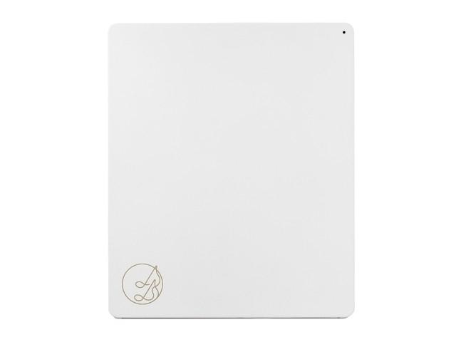 送料444円~未使用!CDRI-LU24IXA CDレコ スマートフォン用CDレコーダー Android、iPhone両対応 USB Type-C接続対応_画像4
