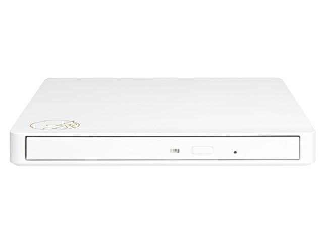 送料444円~未使用!CDRI-LU24IXA CDレコ スマートフォン用CDレコーダー Android、iPhone両対応 USB Type-C接続対応_画像3