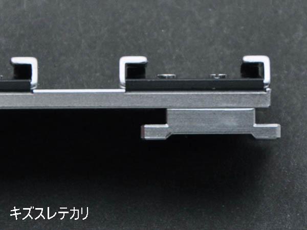 Double-Shoe Adapter typeA Voigtlander フォクトレンダー ダブルシューアダプター Aタイプ used_画像6