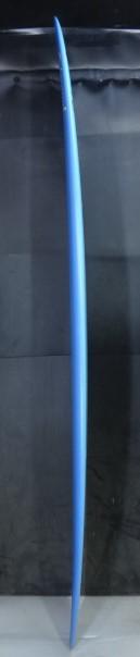 STEWARTスチュワート ハイドロハル モデル 9-0 x 22-3/4 x 2-3/4(274.3x57.7x7.0cm) PU HSF_画像4