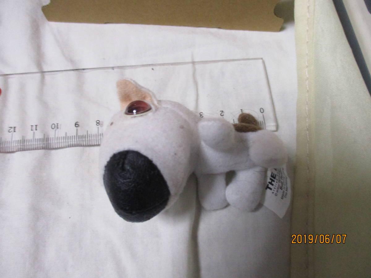 美品箱付 SONY ERS-311 バーチャルペットAIBO リモコン充電器付 ジャンク Mcdonald's マクドナルド DOGS 犬 マスコット 延長コード付_画像10