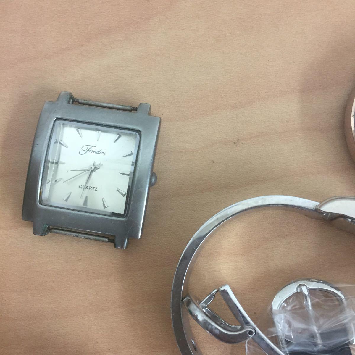 電池切れ 腕時計 おまとめ まとめて スウォッチ SWATCH など様々_画像7