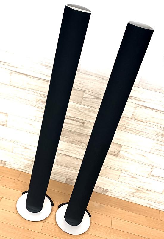 ★Bang&Olufsen BeoLab 6000 アンプ内蔵スピーカー バング&オルフセン★_画像2