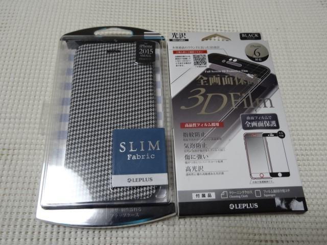 バッテリー100% iphone6 16GB おまけ多数美品softbank ソフトバンク _画像3