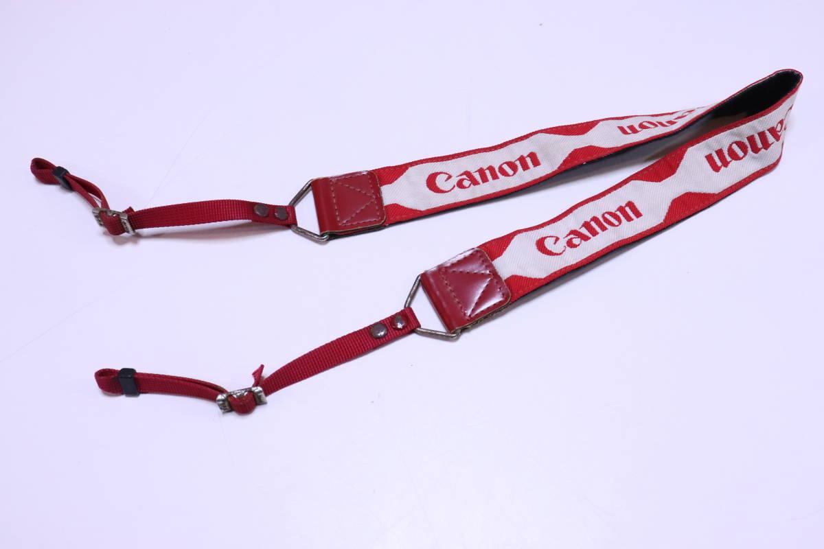 Canon A-1 フィルムカメラ キャノン レンズ・ストロボ・取扱説明書set■(R0042)_画像10