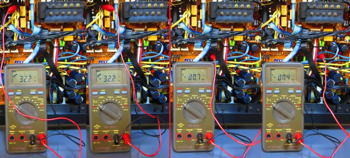 YAMAHA ヤマハ プリアンプ C-70 ,完全動作品 ♪保証あり♪ ソフトタッチ入力切り換えプシュボタン、中心周波数,周波数帯域幅,その17_画像9