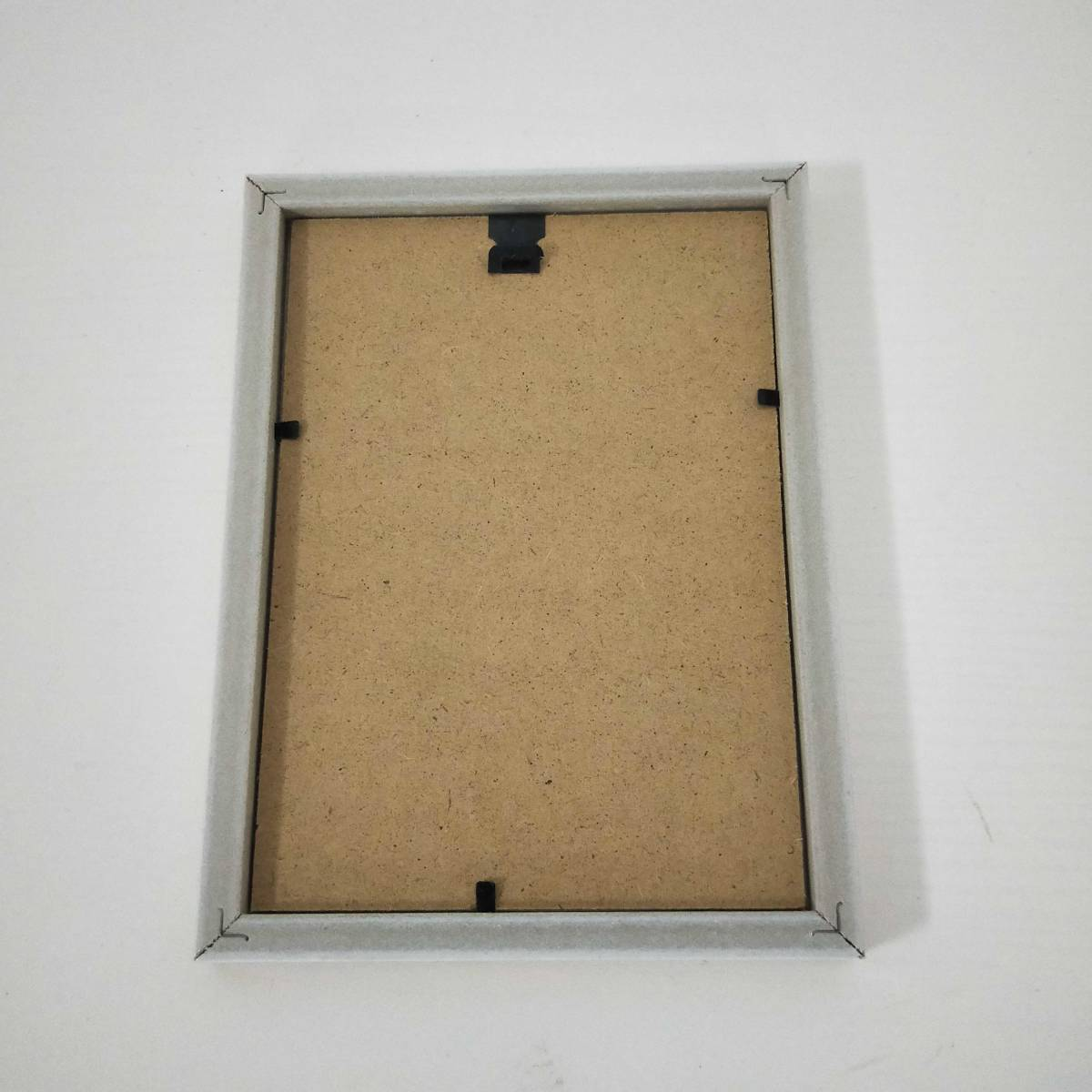 【いちご100%】 東城綾 河下水希 直筆サイン色紙 コレクション 額装付_画像5
