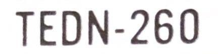 CD 蔵出し-912【Jポップ】東野純直/君だから 8cmシングル盤 cc105_画像3