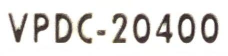 CD 蔵出し-847【邦楽】渡辺信平/よりかかってオンリー ユー8cmシングル盤 cc105_画像4