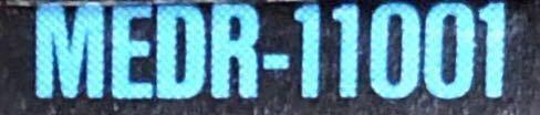 CD 蔵出し-938【邦楽】ザ ・虎舞竜 (とらぶりゅう)/道化師 (ピエロ) 8cmシングル盤 cc105_画像4