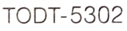 CD 蔵出し-1049【邦楽】サムシング エルス/さよならじゃない ★新品シールド★ 8cmシングル盤 cc105_画像4