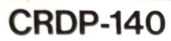 CD 蔵出し-1032【邦楽】山根康広/オールウェイズ Ⅱ 8cmシングル盤 cc105_画像4