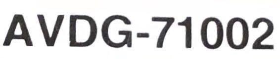 CD 蔵出し-1064【邦楽】グローブ/ジョイ・トゥ・ザ・ラヴ (グローブ) 8cmシングル盤 cc105_画像6