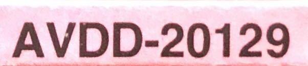 CD 蔵出し-851【邦楽 】MAX/SeventiS 8cmシングル盤 cc105_画像4