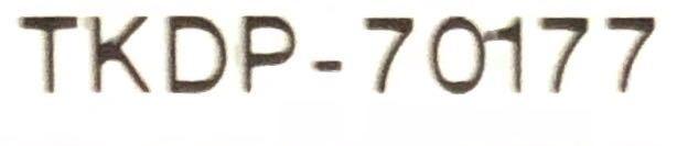 CD 蔵出し-962【邦楽】リンドバーグ/だってそうじゃない 8cmシングル盤 cc105_画像4