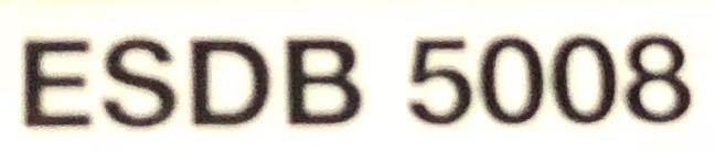 CD 蔵出し-1060【邦楽】ビー・クール (B☆クール)/さよなら 8cmシングル盤 cc105_画像3