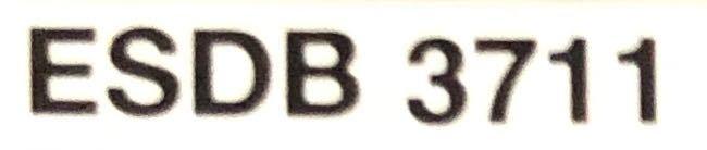 CD 蔵出し-1037【邦楽】久宝留理子/次の夢 8cmシングル盤 cc105_画像4