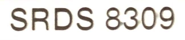 CD 蔵出し-1014【Jポップ】ナーキ&ダイアナ・キング/アイル・ドゥ・イット ~愛のパトワ~ 8cmシングル盤 cc105_画像4