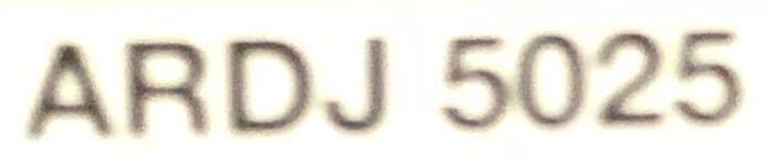 CD 蔵出し-1059【邦楽】ビー・クール (B★KOOL )/サンキュー・マイ・ガール 8cmシングル盤 cc105_画像4