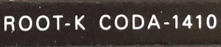 CD 蔵出し-886【Jポップ】高橋克典/イーザー・サイド (EITHER SIDE) (ステッカー付き) 8cmシングル盤 cc105_画像3