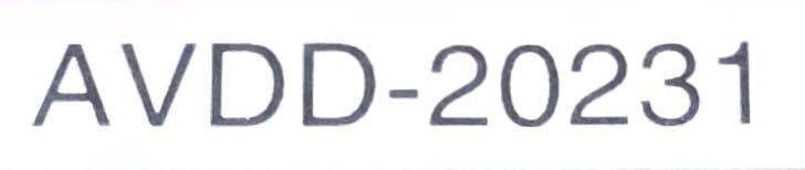 CD 蔵出し-865【邦楽】マックス (MAX)/閃光-ひかり-のVEIL 8cmシングル盤 cc105_画像4