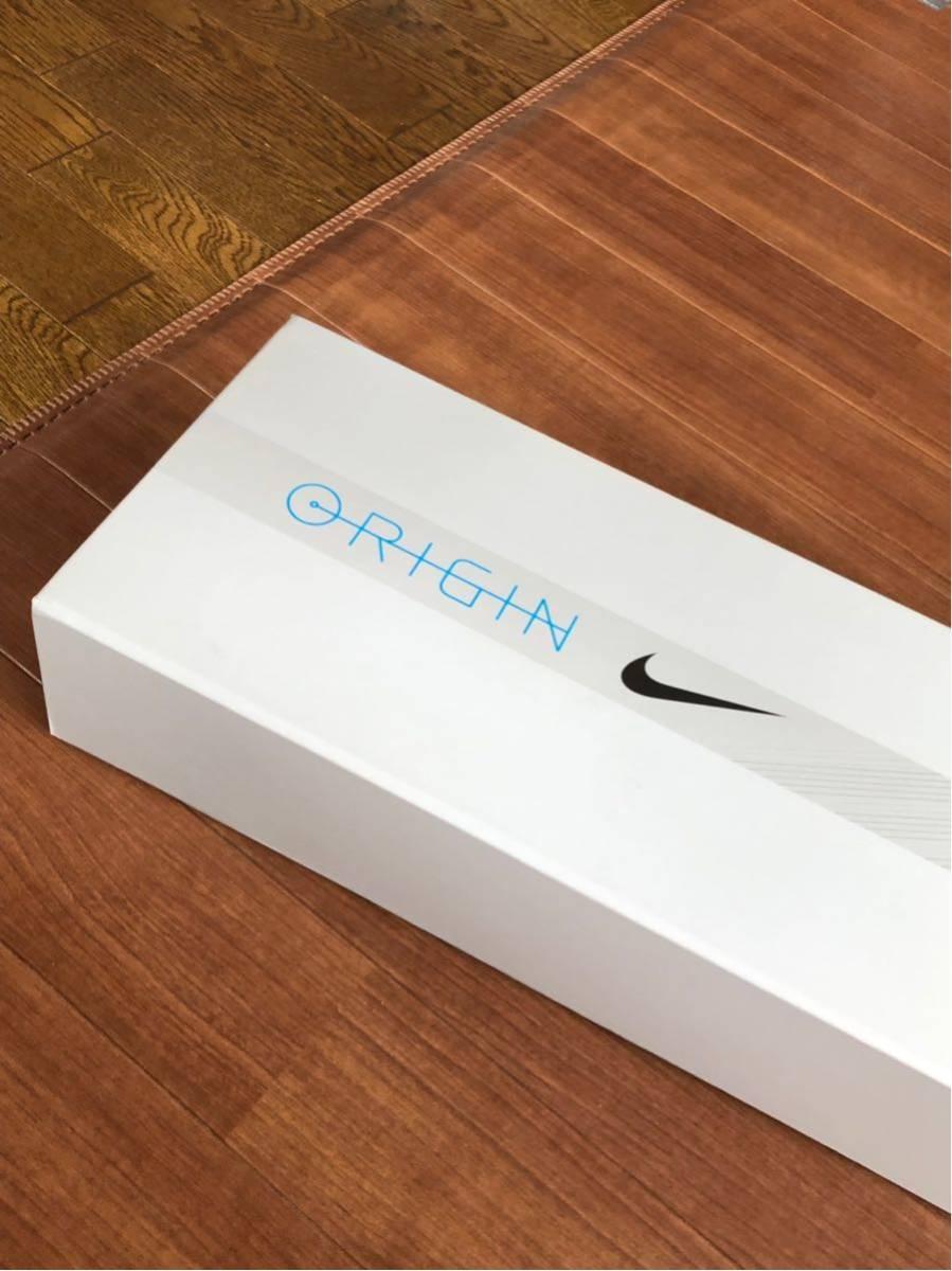 Nike METHOD ORIGIN B2-01 マキロイ_画像8